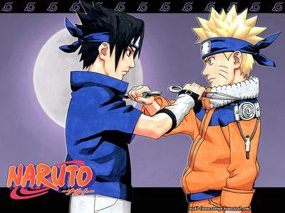 Compartámos Imágenes de Naruto Naruto12