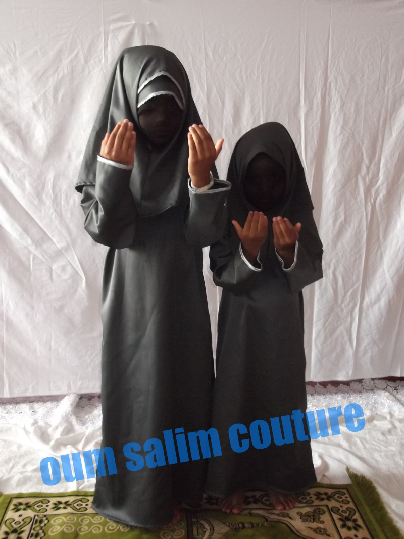 jilbeb abaya Dscf0014
