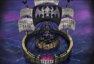 Thriller Bark Thrill10