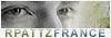 RPattz France : Votre source française sur Robert Pattinson Bouton10