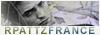 RPattz France : Votre source française sur Robert Pattinson Bouton11
