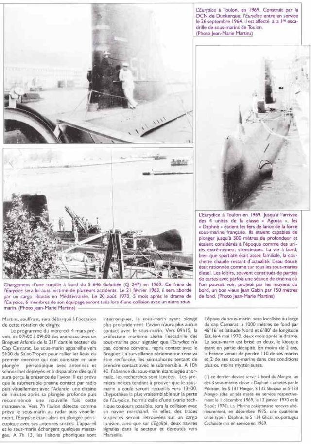 EURYDICE (SM) - Page 5 Jpeg_041