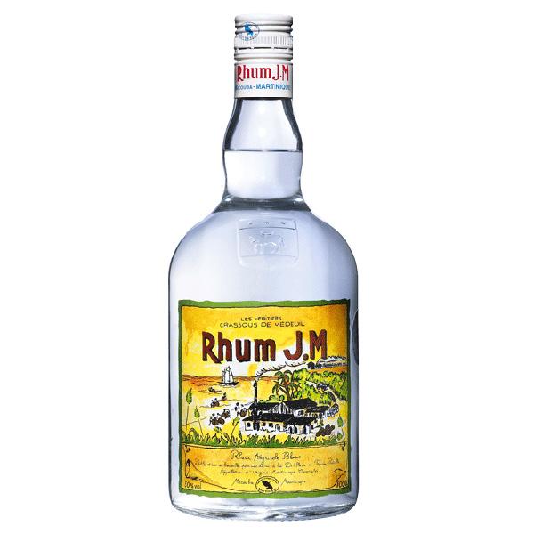 Le bar d'Ajax Rhumbl10