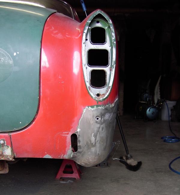 Karmann Coupé 1969 Pi241210