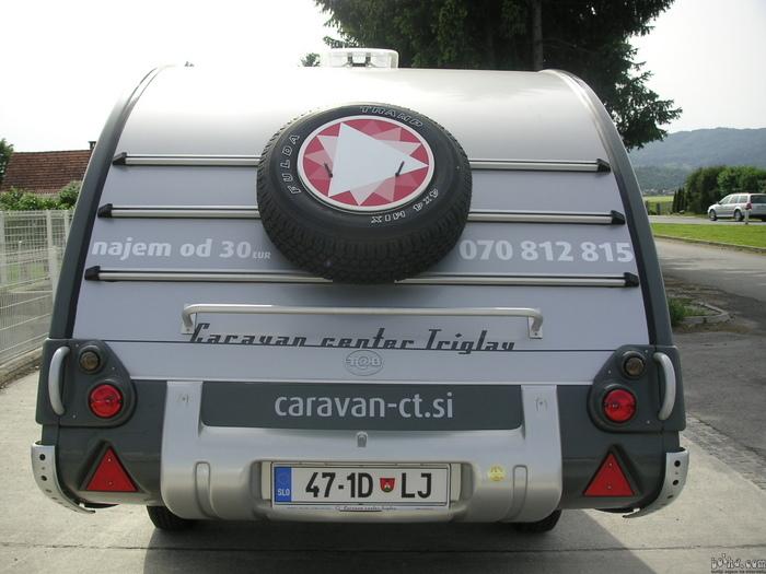 roue de secour façon Off road ! Roue_d10