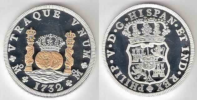 Mexico, 50 pesos, 1945 (y otras). - Página 2 1732or10