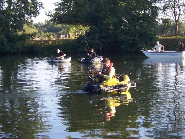 EPREUVE OFFICIELLE GN CARLA FLOAT TUBE GIRONDE 2012: les résultats 100_3720