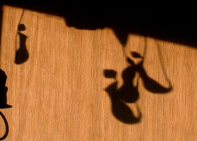 Levée de soleil tropicale P1140311