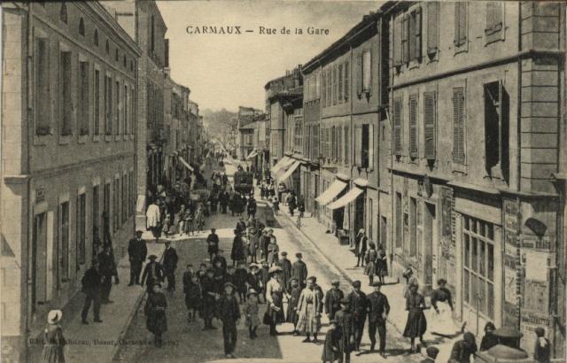 CARMAUX Carmau11
