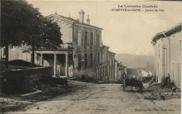 DOMÈVRE-en-HAYE Domevr10