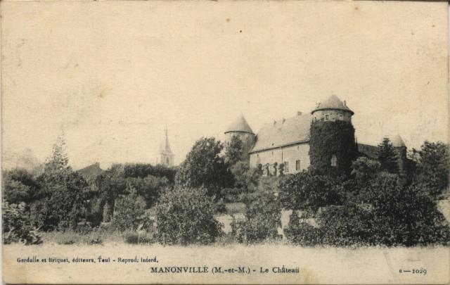 MANONVILLE Manonv10
