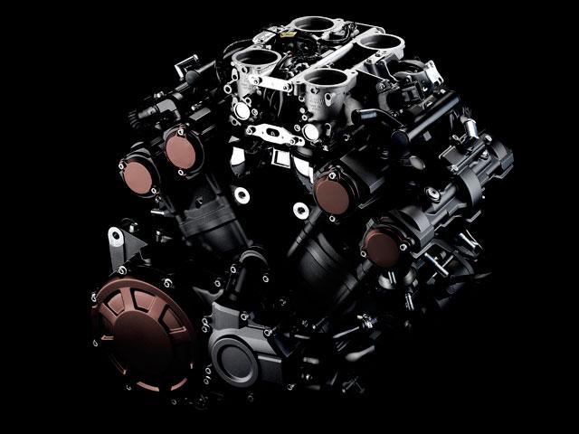 Yamaha V-Max 0409-y14
