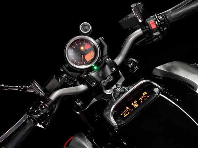 Yamaha V-Max 0409-y15