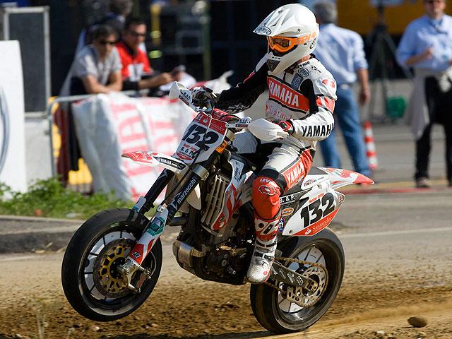 El motociclismo canario con Nestor Jorge 1209-n11