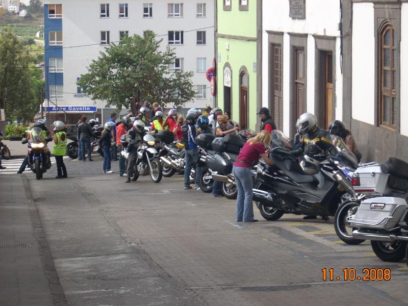 EVENTOS RELACIONADOS CON LAS MOTOS EN ARUCAS Dscn0112