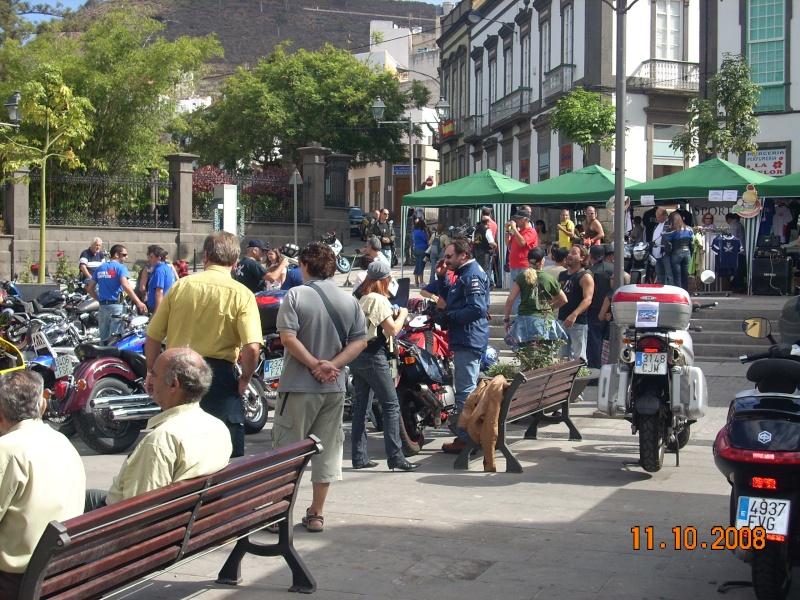 EVENTOS RELACIONADOS CON LAS MOTOS EN ARUCAS Dscn0116