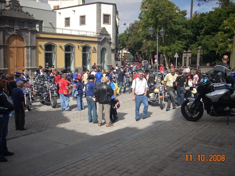 EVENTOS RELACIONADOS CON LAS MOTOS EN ARUCAS Dscn0118