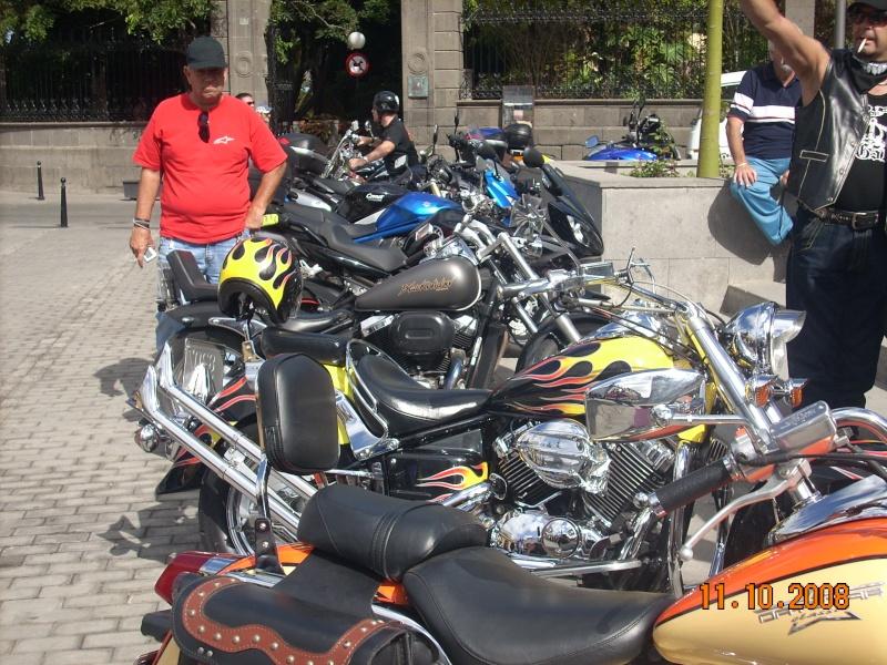 EVENTOS RELACIONADOS CON LAS MOTOS EN ARUCAS Dscn0119