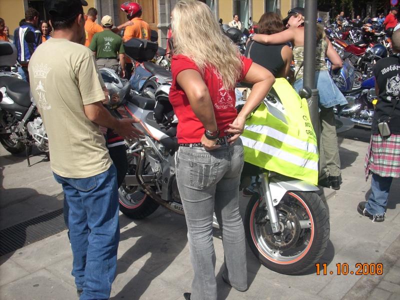 EVENTOS RELACIONADOS CON LAS MOTOS EN ARUCAS Dscn0124