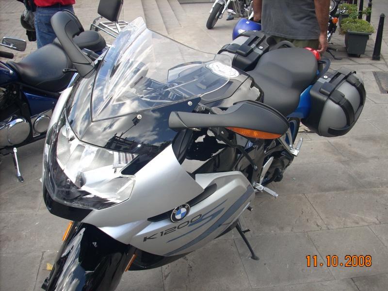 EVENTOS RELACIONADOS CON LAS MOTOS EN ARUCAS Dscn0129