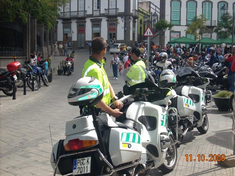 EVENTOS RELACIONADOS CON LAS MOTOS EN ARUCAS Dscn0130
