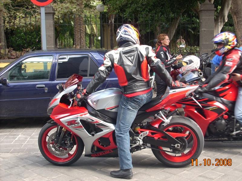 EVENTOS RELACIONADOS CON LAS MOTOS EN ARUCAS Dscn0131
