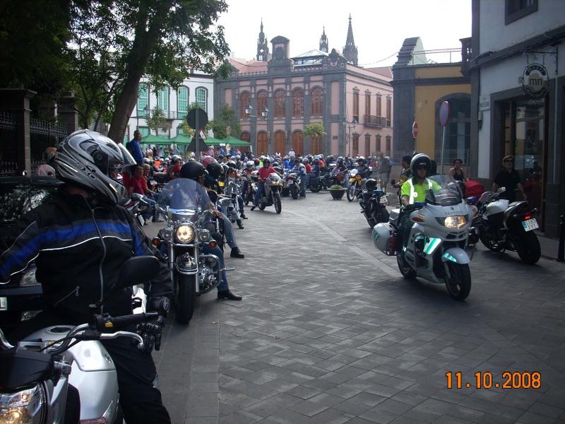 EVENTOS RELACIONADOS CON LAS MOTOS EN ARUCAS Dscn0134