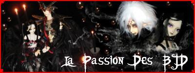 Votez pour la bannière Gothic! Ban_lo10