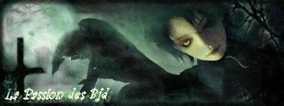 Votez pour la bannière Gothic! Bannie10