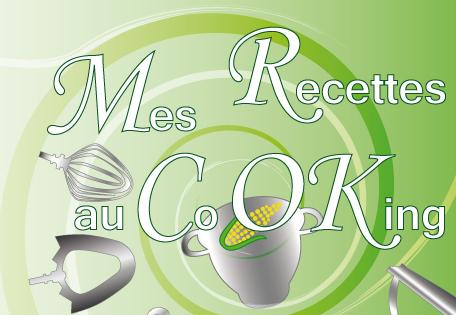 MRCOK version 0 Cook10