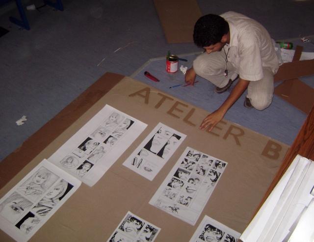 محمد مروان الجلاصي 2007-2010 Ibd10