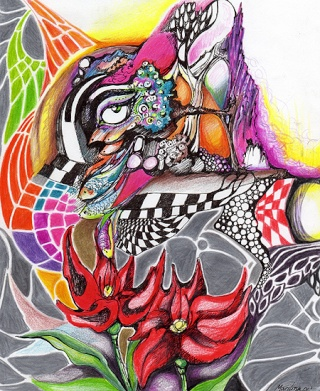 Le dessin par les couleurs Pub_fi10