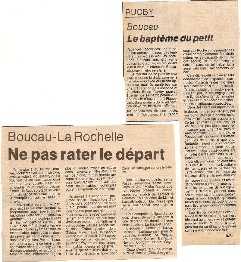 Saison 1984/85 (dernier 16ème de Finale de 1ère Division) Bs_lr_10