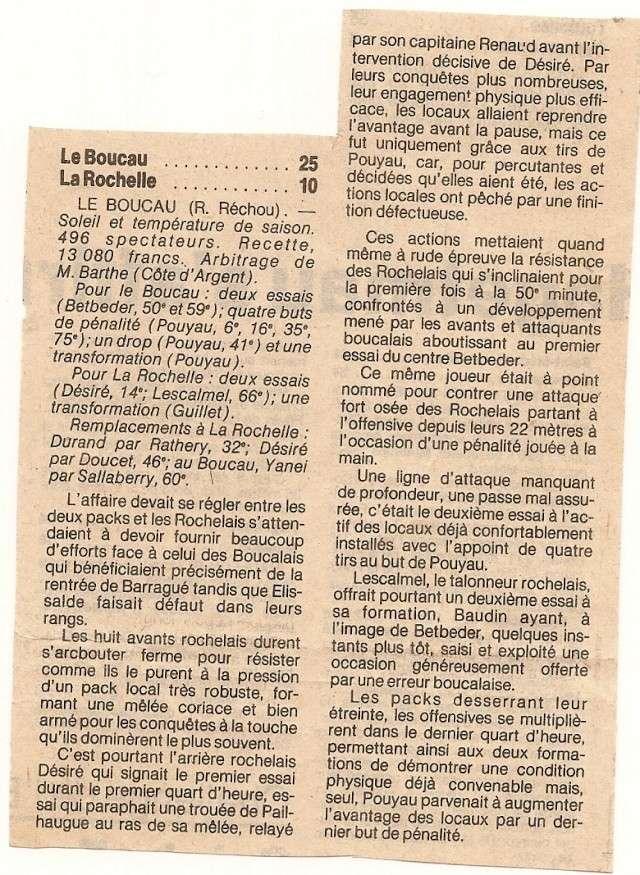 Saison 1984/85 (dernier 16ème de Finale de 1ère Division) Bs_lr_11