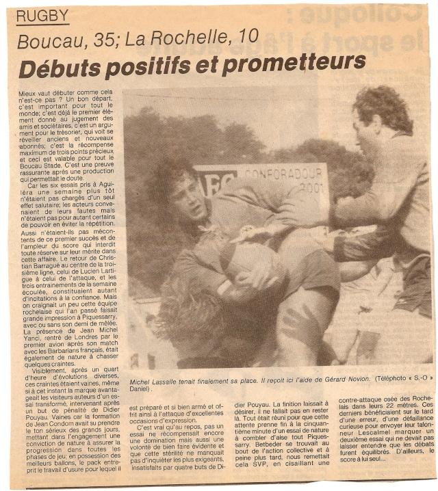 Saison 1984/85 (dernier 16ème de Finale de 1ère Division) Bs_lr_12