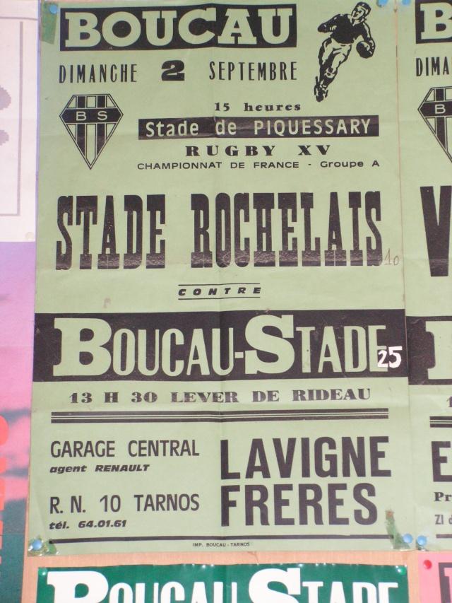Saison 1984/85 (dernier 16ème de Finale de 1ère Division) La_roc10
