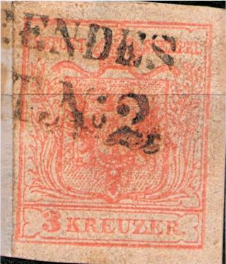 K.K.Fahrende Postämter Scanne15