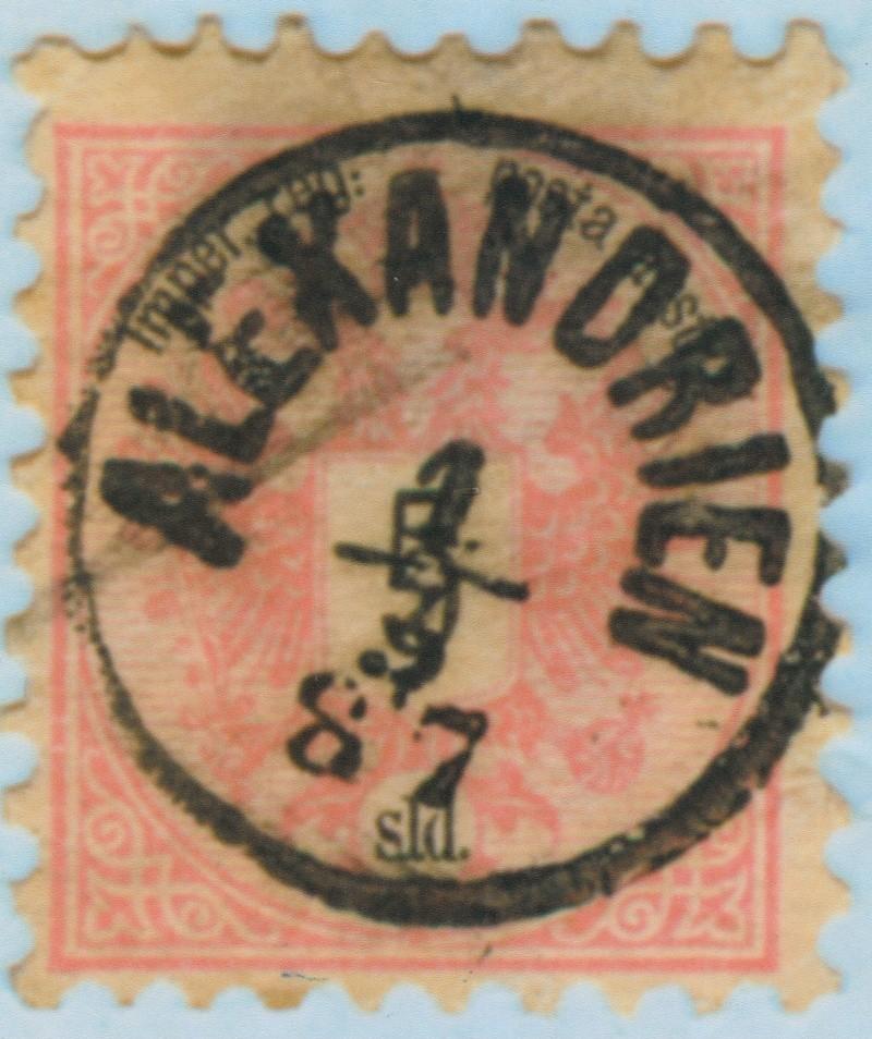 mannaro`s ALTÖSTERREICH STEMPELTHREAD (inklusive 1867) - Seite 2 Scanne27