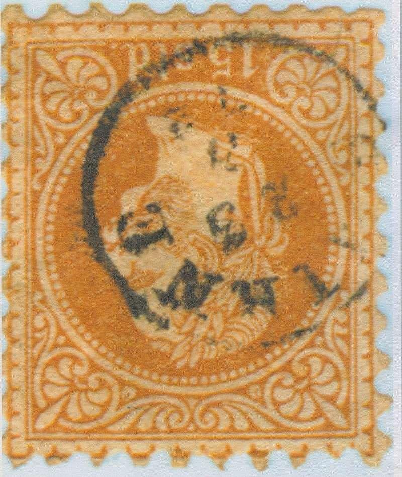 mannaro`s ALTÖSTERREICH STEMPELTHREAD (inklusive 1867) - Seite 2 Scanne29