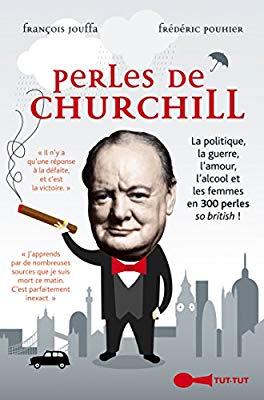 Un grand homme nommé Churchill - Page 2 51zfwt10