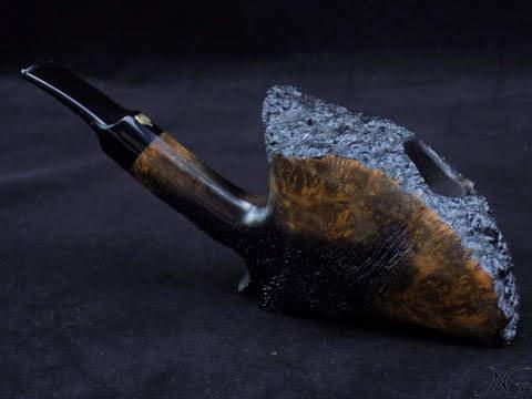 Achats récents de pipes Dscn6810