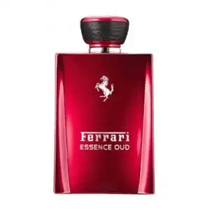 EDT Ferrari Img_2010