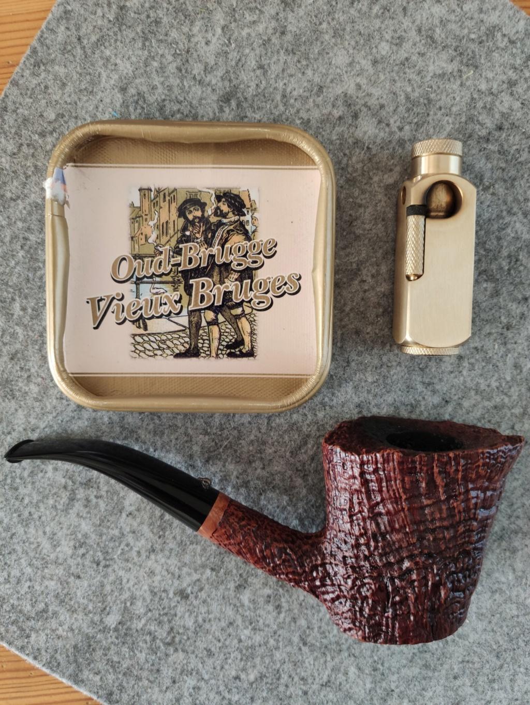 10 moi, on fume quoi aujourd'hui ?  Img_2044