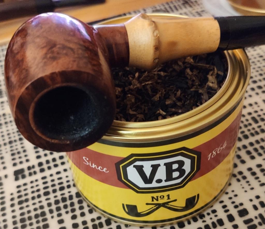 Le 26 décembre – Pas de fumées après Noël ?  Img_2113