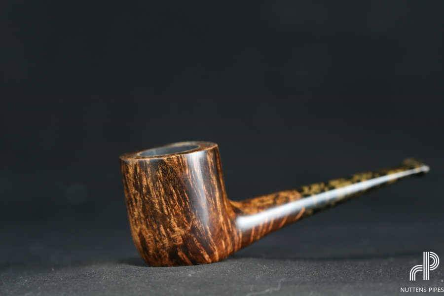 Achats récents de pipes - Page 5 Receiv18
