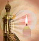مكتبة صوتية  تتضمن أناشيد خاصة  بشهر رمضان 12464010