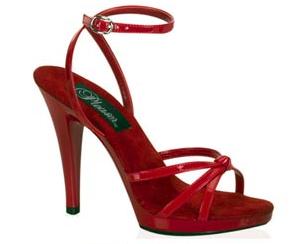 Chaussures : les adresses shoes Image_10