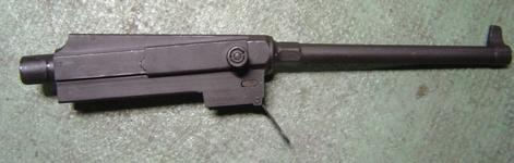 Pistolet Mitrailleur MAS modèle 1938 - Page 2 Pm20ma10