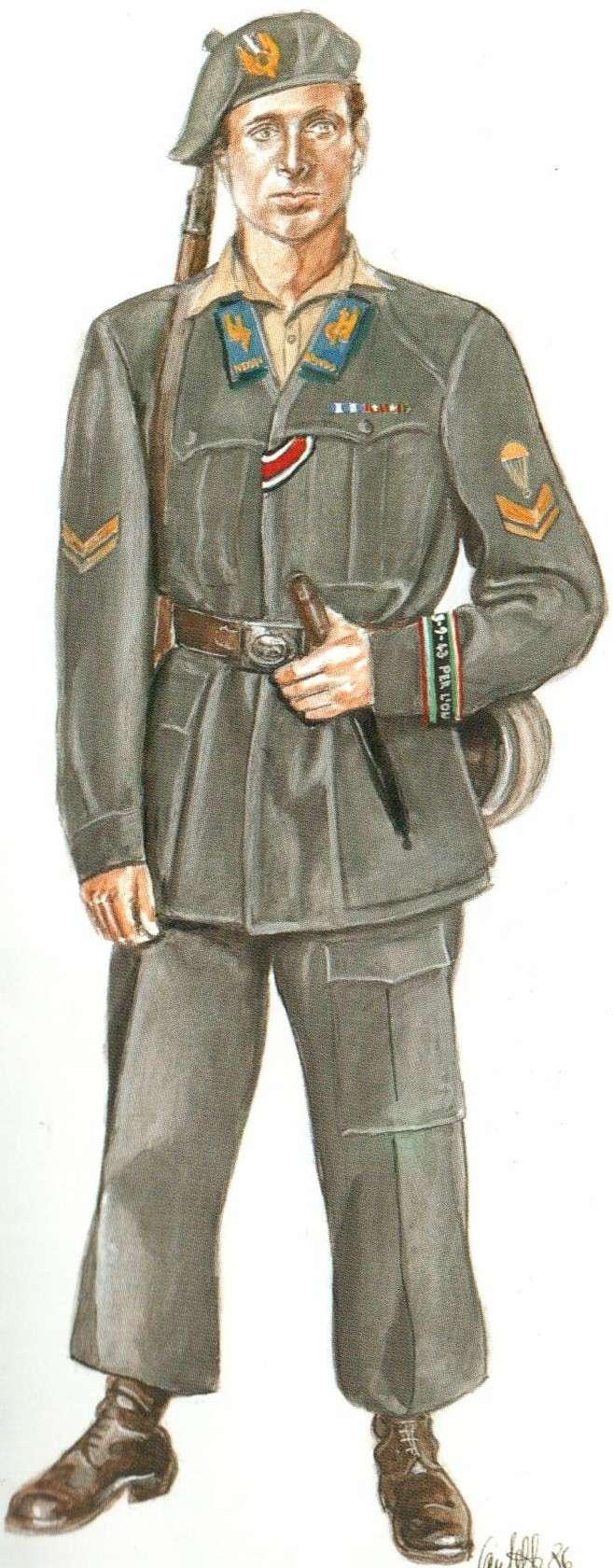 Armée républicaine 3-nemb10