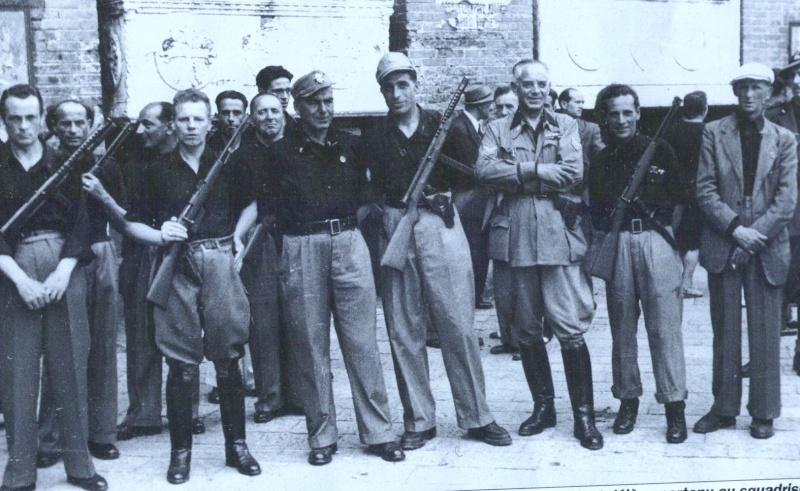 Armée républicaine 5_brig10